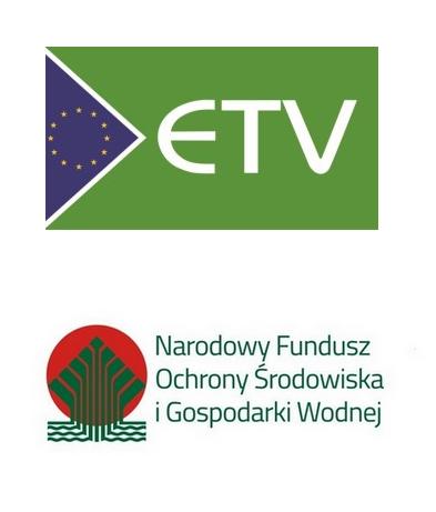 ETV & NFOŚiG